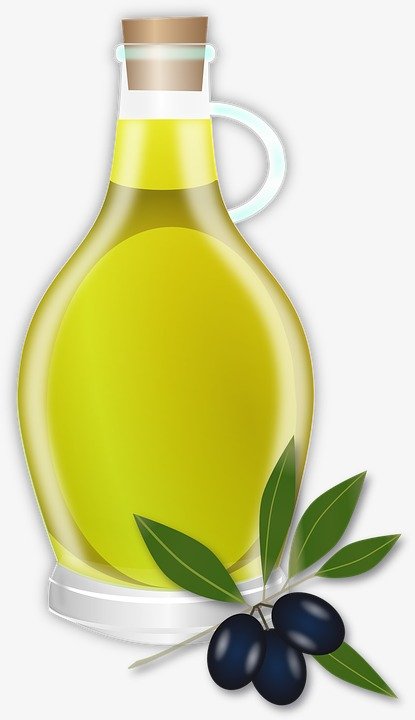 415x720 Olive Oil, Nutrition, Yellow, Flavor Png Image And Clipart