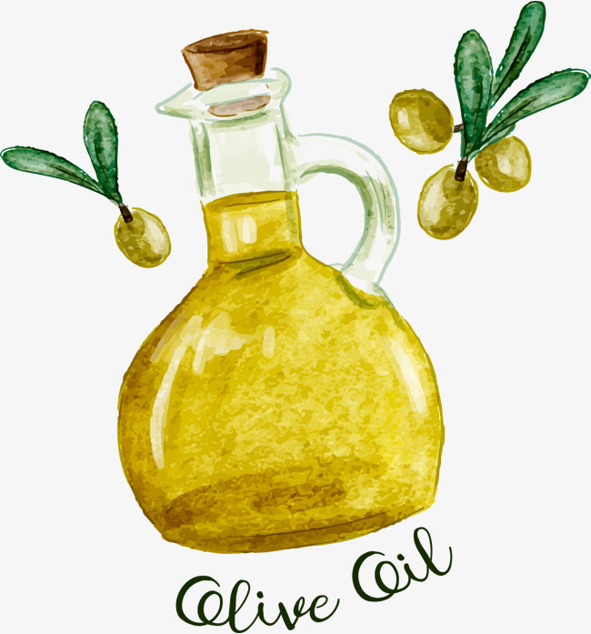 650x697 Olive Oil Png, Vectors, Psd, And Clipart For Free Download Pngtree