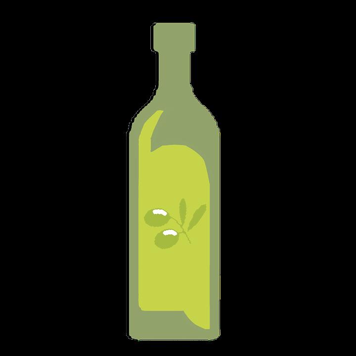 720x720 Olive Oil Clip Art