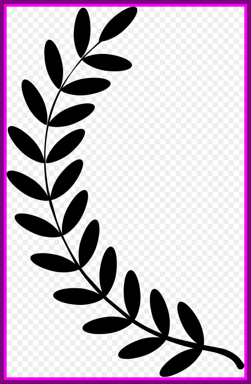 950x1450 Fascinating Olive Branch Laurel Wreath Clip Art Png Pict