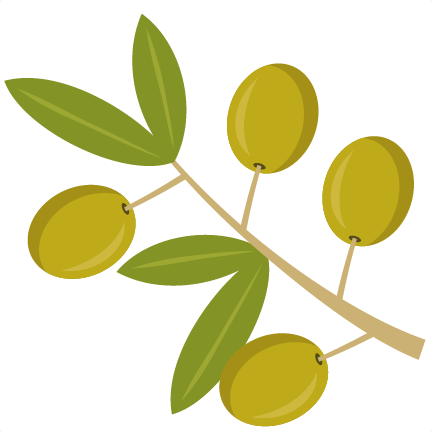432x432 Collection Of Olive Clipart High Quality, Free Cliparts