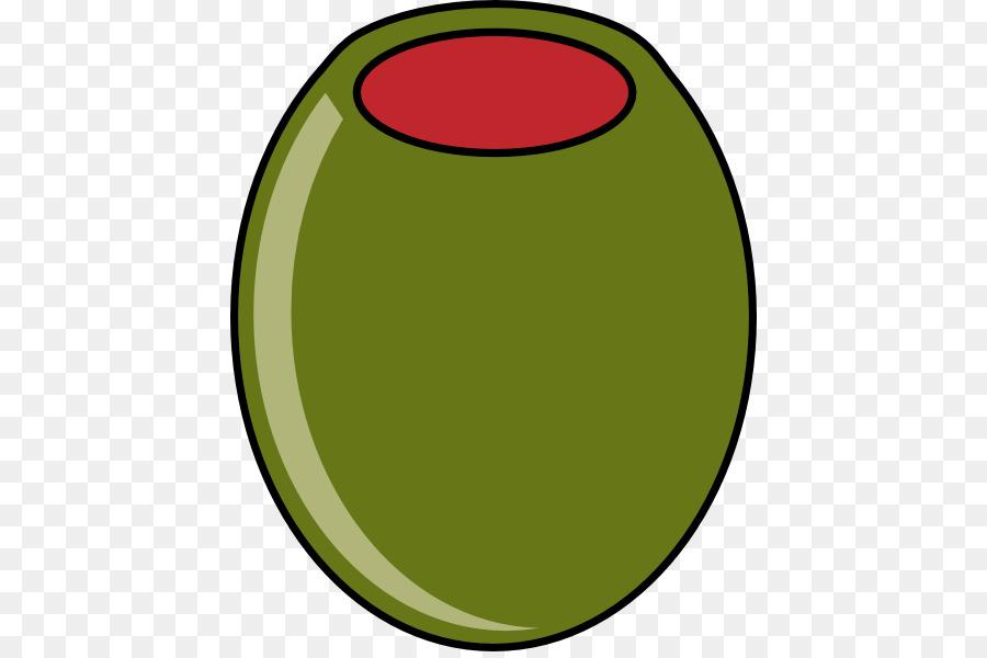 900x600 Martini Kalamata Olive Olive Branch Clip Art