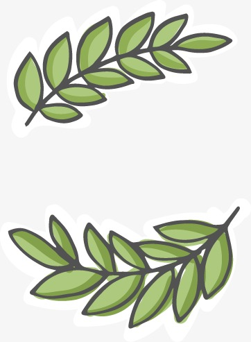 362x493 Olympic Olive Branch, Vector, Olympic Games, Peace Png And Vector