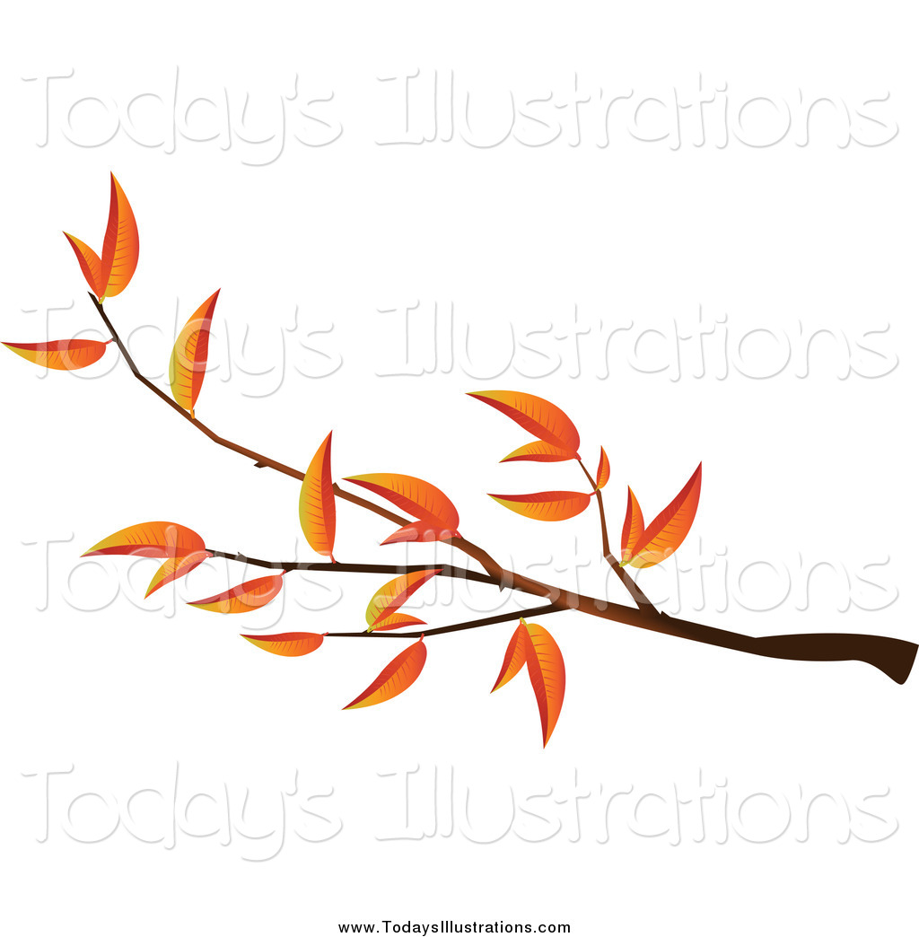 1024x1044 Branch Clipart Free No Copyright
