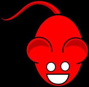 300x291 Deadmau5 Mouse Clip Art