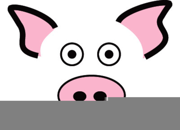 Olivia The Pig Clipart at GetDrawings.com   Free for personal use ...