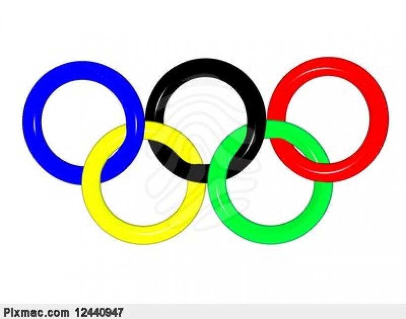 olympic clipart at getdrawings com free for personal use olympic rh getdrawings com olympics clipart free olympics clipart