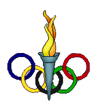 olympic clipart free at getdrawings com free for personal use rh getdrawings com