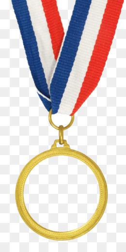 260x520 Gold Medal Award Olympic Medal Clip Art