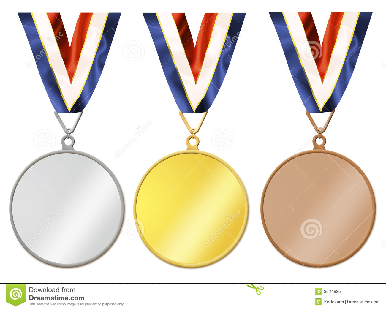 Olympic Medal Clipart at GetDrawings com | Free for personal