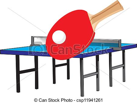 450x338 Table Tennis