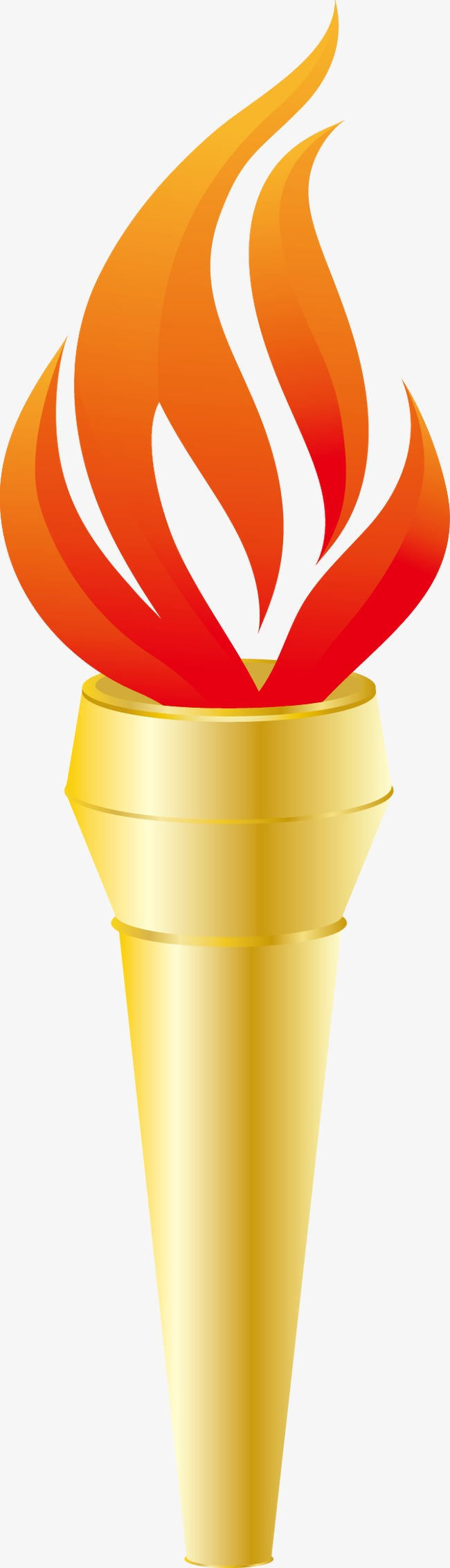 olympic torch clipart at getdrawings com free for personal use rh getdrawings com  olympic torch clip art free