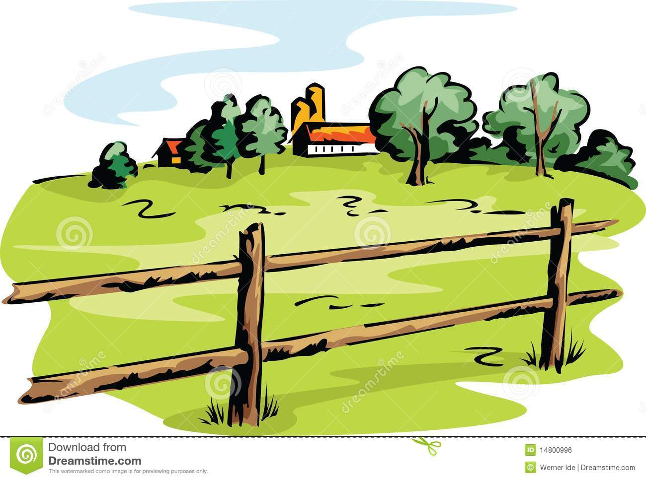 1300x969 Farm Field Clipart Farm Field Clip Art Farm And Fields M7fa47