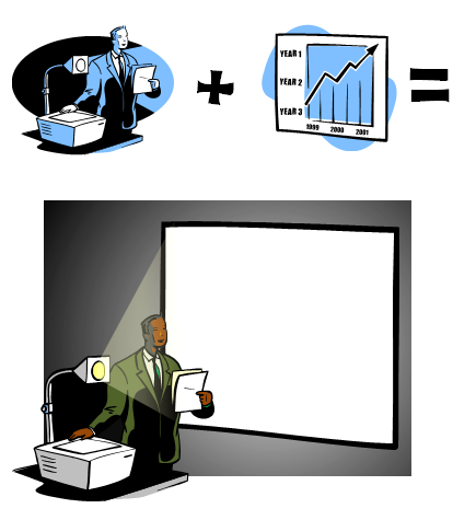 435x475 Create E Learning Templates With A Consistent Clip Art Style