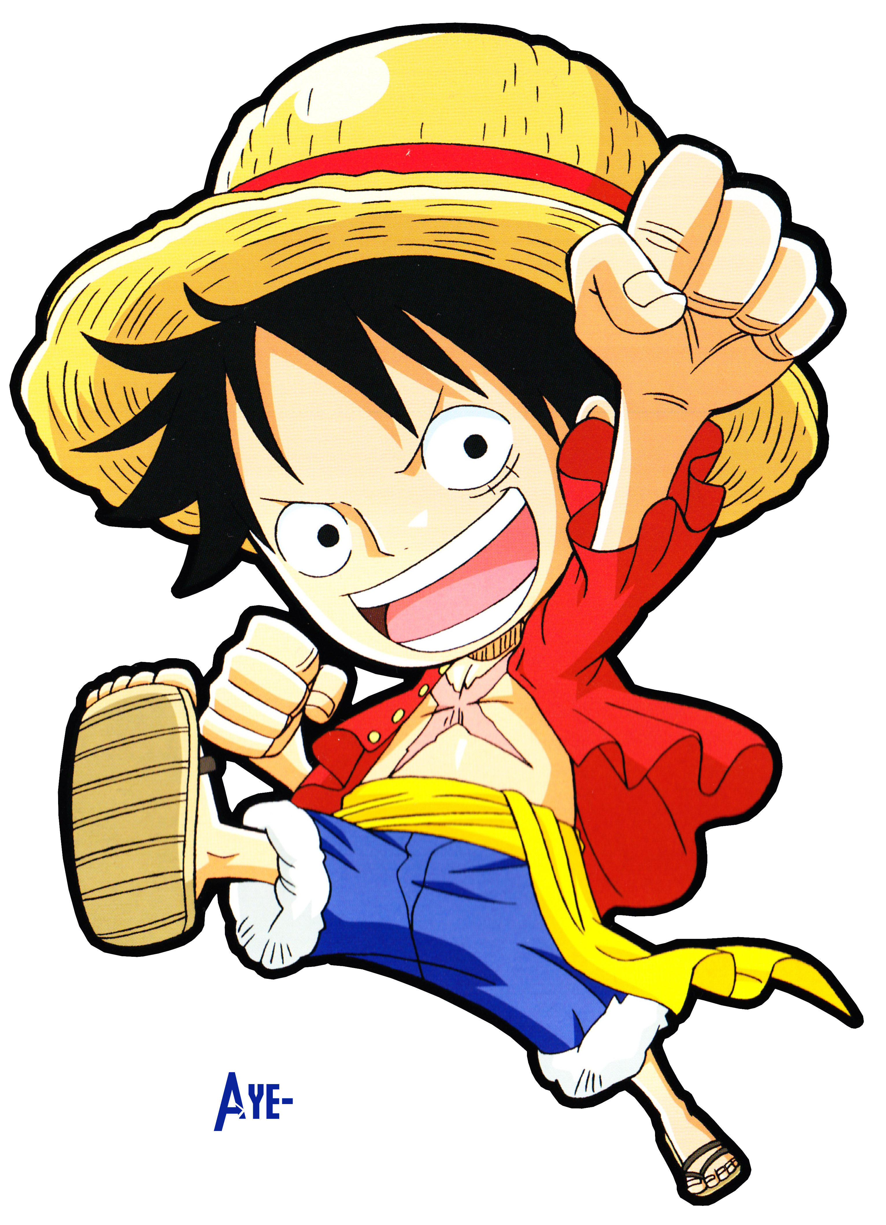 3065x4234 Download One Piece Free Png Transparent Image And Clipart