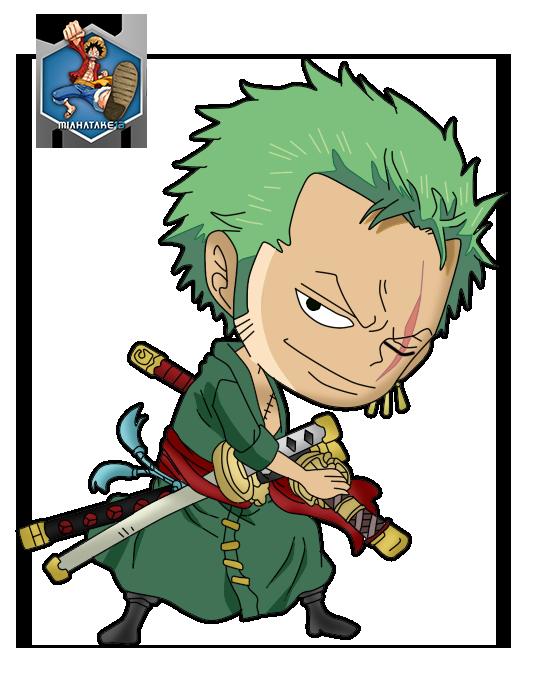 547x677 One Piece Clipart Cartoon