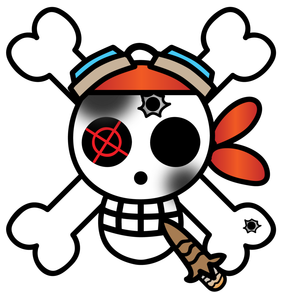 900x934 One Piece Clipart Ship