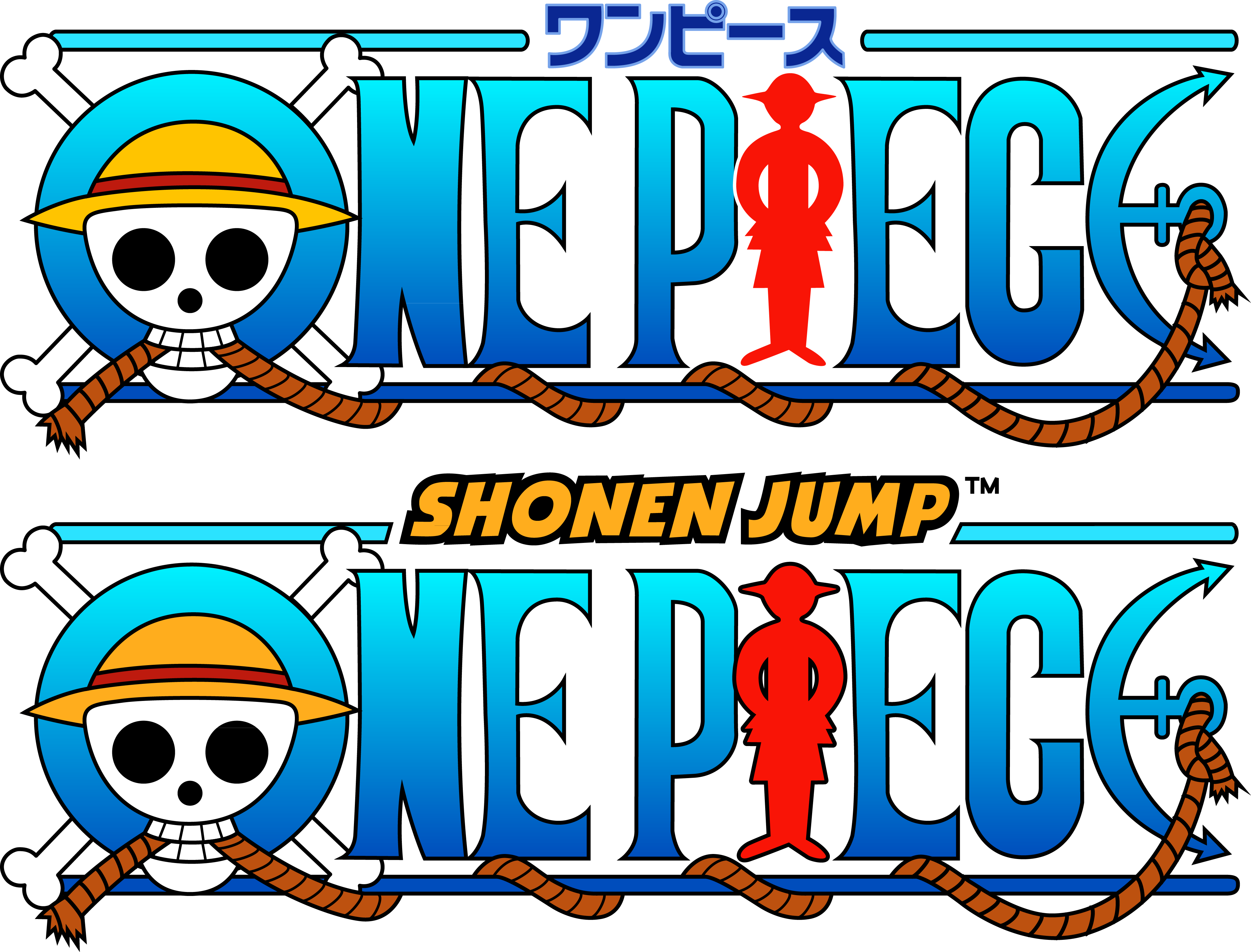4022x3060 One Piece Png Images Transparent Free Download