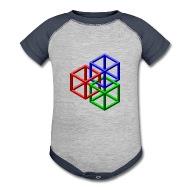 190x190 Shop Clip Art Baby Bodysuits Online Spreadshirt