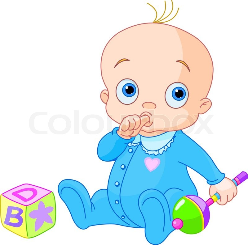 800x793 Collection Of Only Baby Clipart High Quality, Free Cliparts