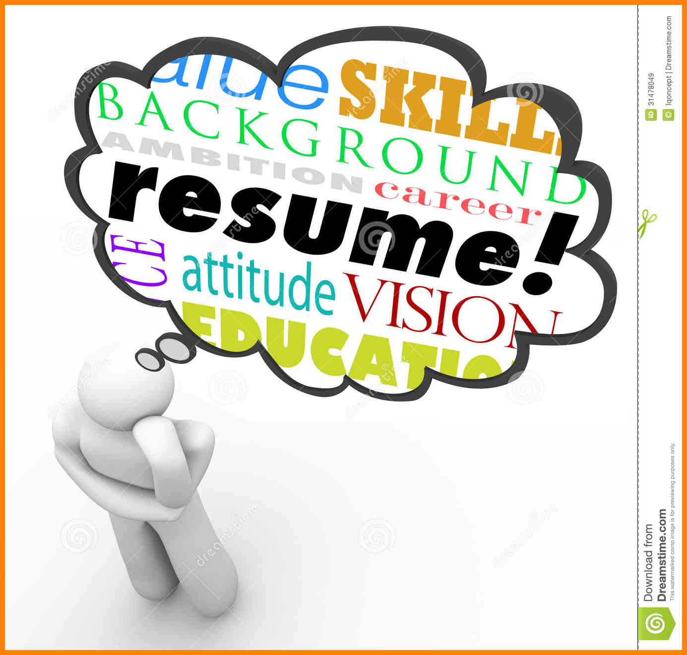 1385x1320 Resume Clip Art The Stuffedolive Restaurant