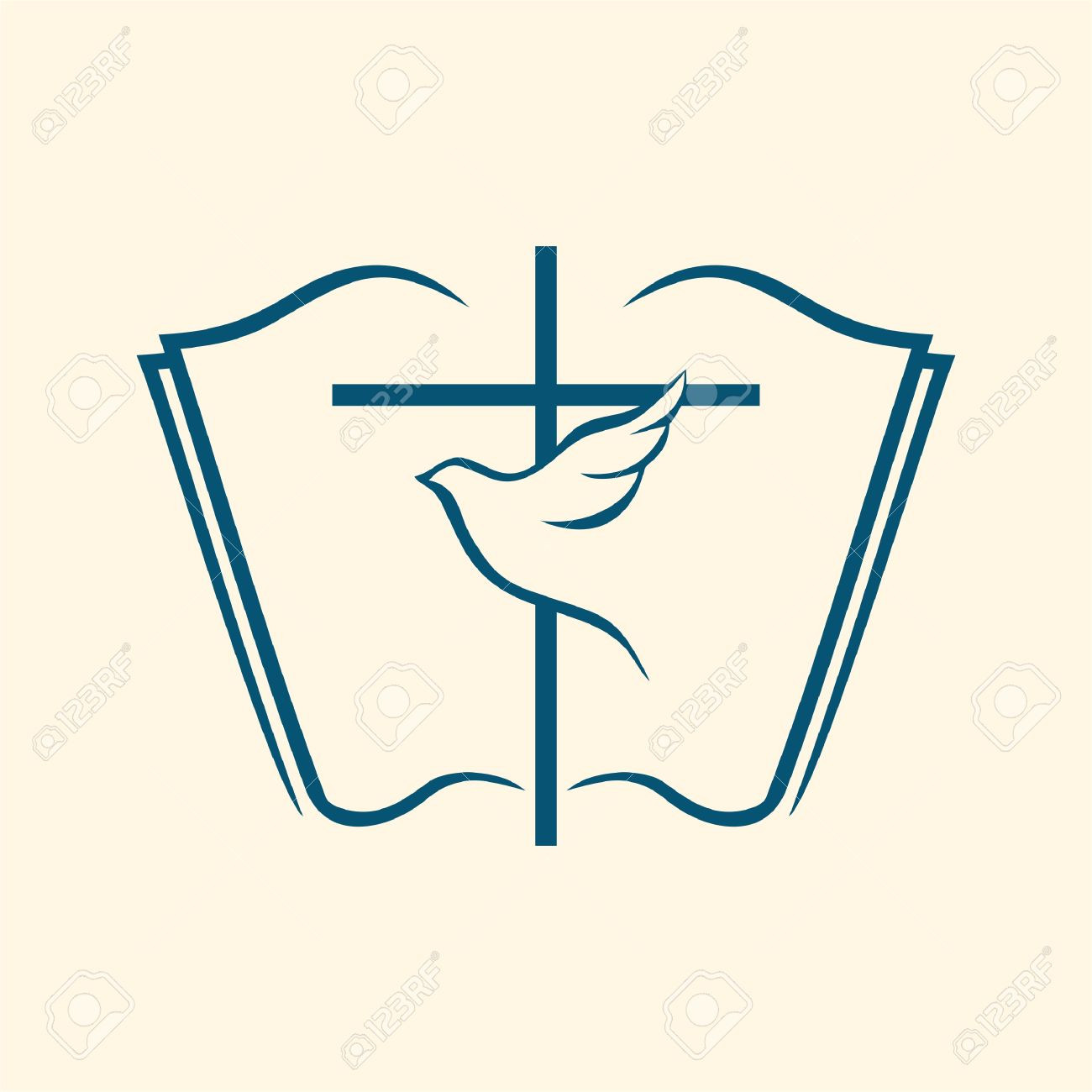 1300x1300 Holy Spirit Dove Clip Art 28 Pictures Free Noticeable Clipart