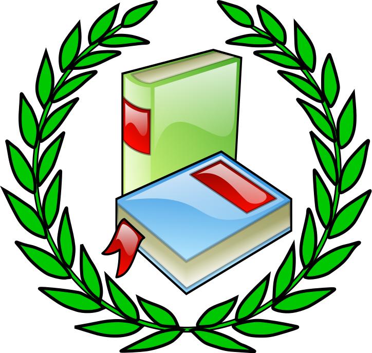 724x687 Open Book Symbol Clip Art At Clker Com Vector Online