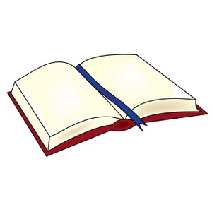 300x300 Free Open Book Clipart Image 0515 0911 1710 1636 Book Clipart