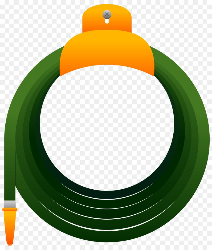900x1060 Garden Hose Fire Hose Clip Art