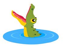 210x153 Interesting Design Ideas Open Clipart Clip Art Image
