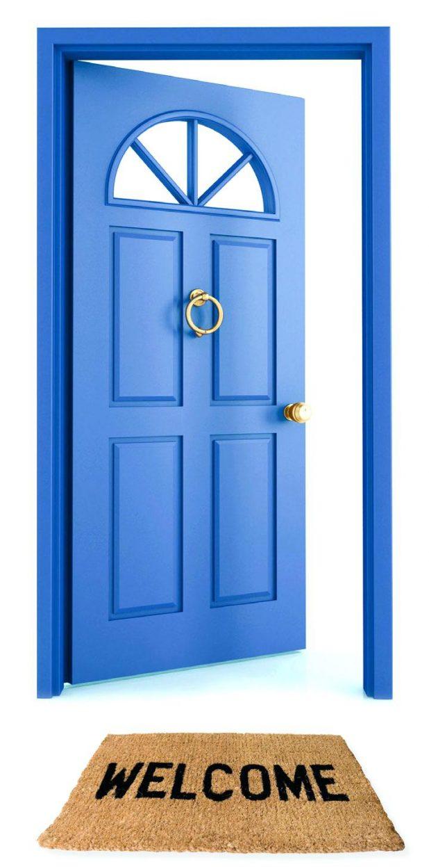 618x1247 Front Doors Cozy Front Door Clipart For Trendy Door. Front Door