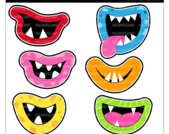 open mouth clipart at getdrawings com free for personal use open rh getdrawings com cartoon angry mouth clipart cartoon mouth clip art free