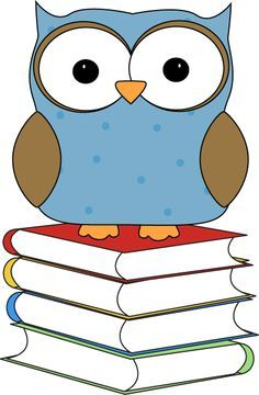 236x360 7 Best Owl Clip Art Images On Owl Clip Art, Drawings