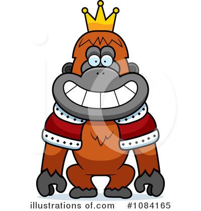 400x420 Top 97 Orangutan Clipart