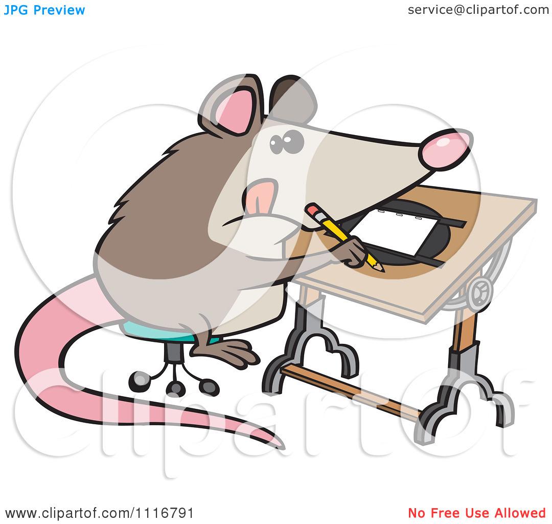 1080x1024 Clip Art Possum Clip Art