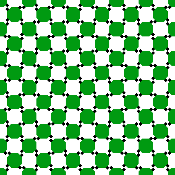 600x600 Fileoptical Illusion Checkerboard Twisted Cord.svg