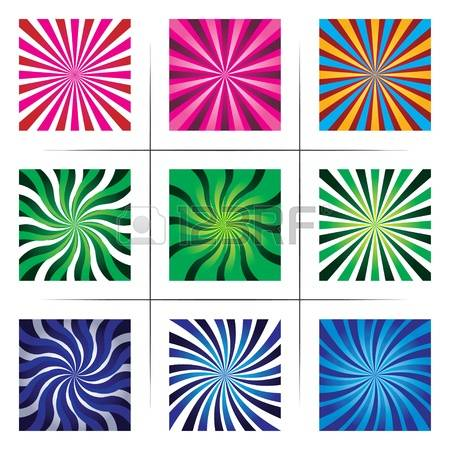 450x450 Illusion Clipart Number Free Collection Download And Share