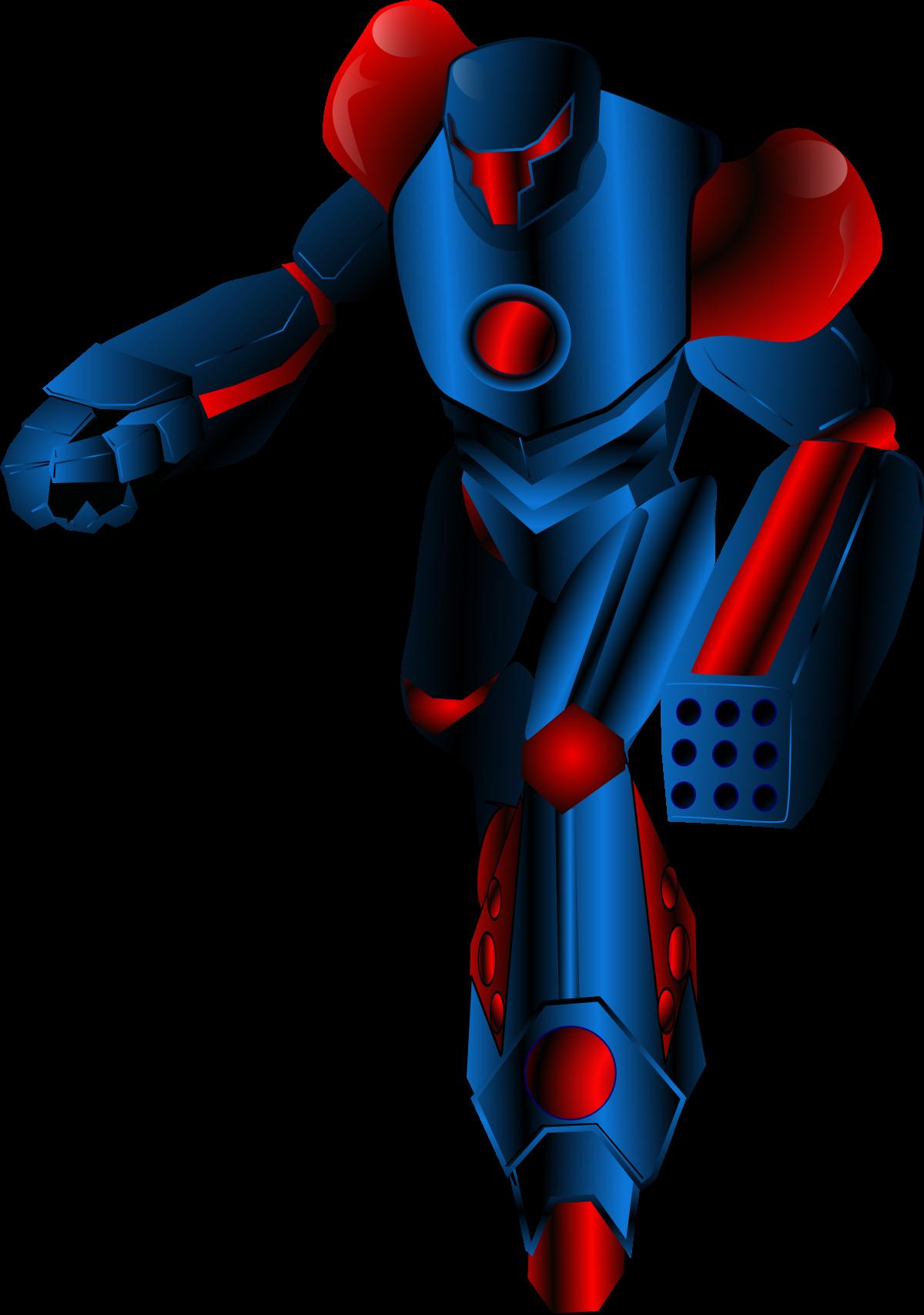 1200x1707 Bumblebee Optimus Prime Transformers Clip Art