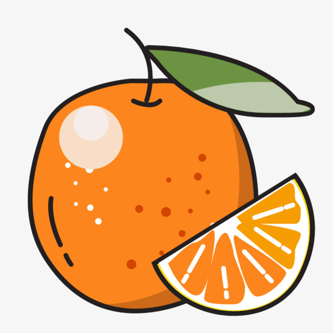 orange clipart at getdrawings com free for personal use orange rh getdrawings com orange clipart png orange clipart man