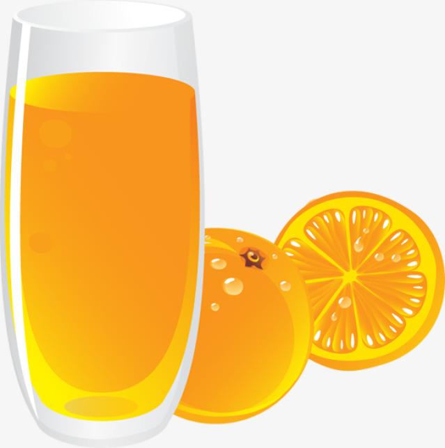 639x644 Orange Juice, Graphic Design, Fruit Juice Png Image And Clipart