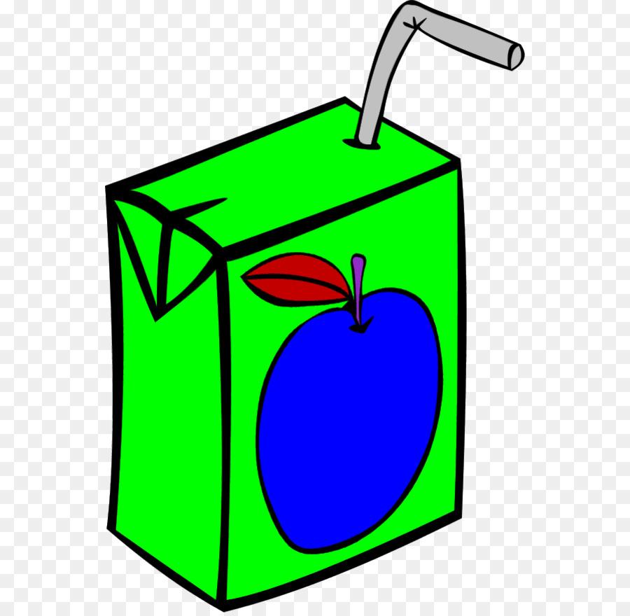 900x880 Orange Juice Apple Juice Clip Art