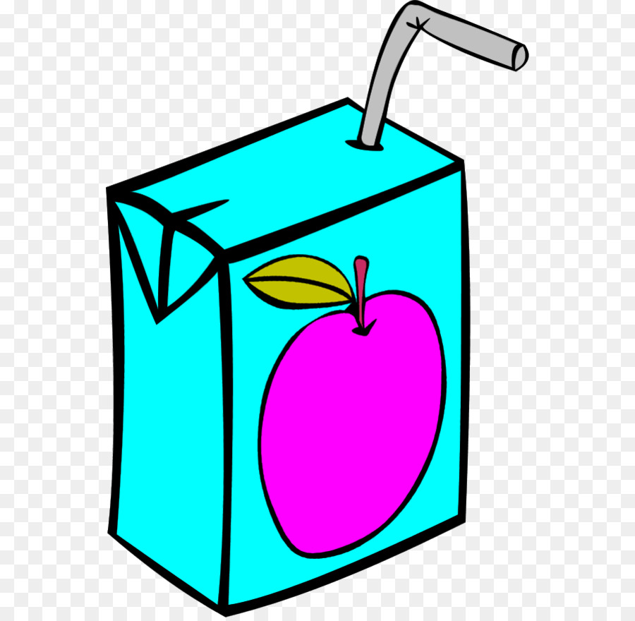 900x880 Orange Juice Apple Juice Juicebox Clip Art