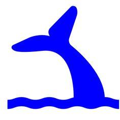 236x236 Orca Killer Whale