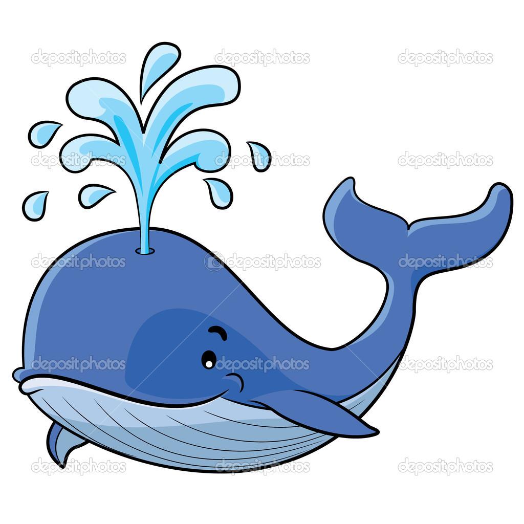 1024x1024 Cute Killer Whale Clip Art. Cute Whale Clip Art