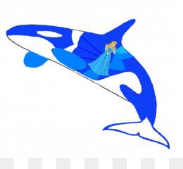 260x240 Killer Whale Clip Art