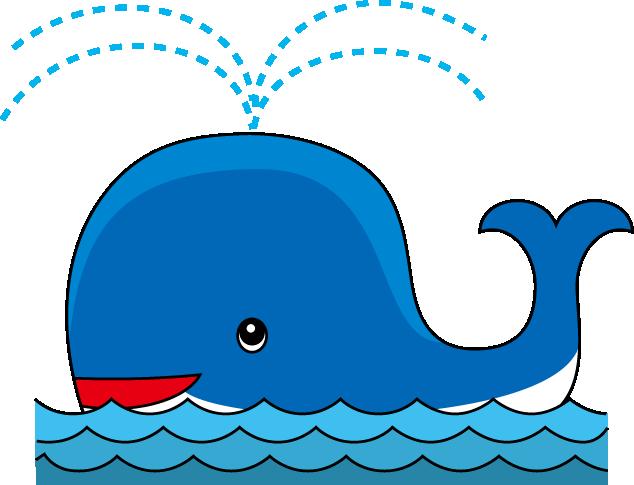 634x485 Killer Whale Clip Art Related Keywords