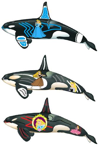 339x500 Orca