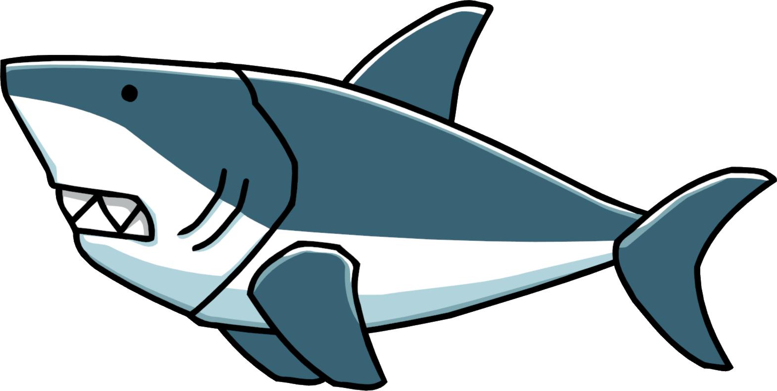 1571x791 Whale Clip Art Image Black