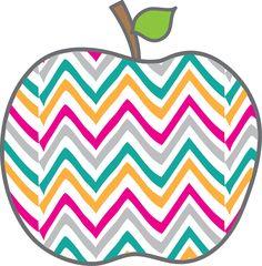 236x240 Que Te Imprimibles Apples, Clip