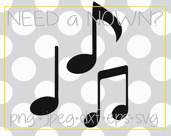 570x456 Just Music Notes, Music Clip Art, Musical Note, Clip Art, Band